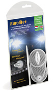 [Image: product-eurolites-tn-dutch.jpg]