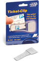 Ticket Clip, Parking Ticket Holder